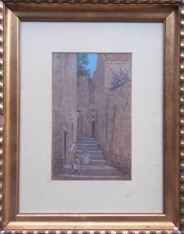 Dubrovnik, Gruž