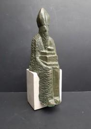 Sv. Vlaho