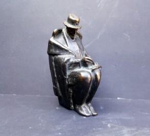 Muška figura