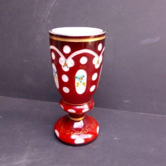 Kristalna čaša