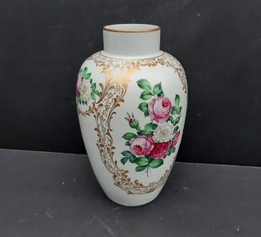 Rosenthal vaza