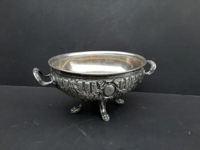 Srebrna zdjela Diana Beč