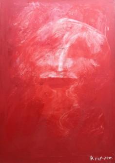 Crveni portret
