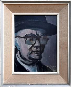 Gustav Krklec