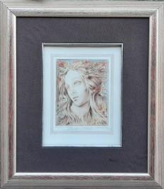 Omaggio a Botticello
