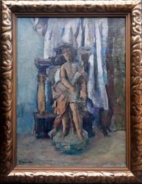 Ženska figura