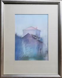 Kuće u Supetru