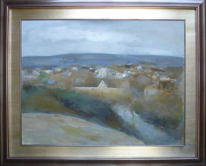 Selo Pićoti