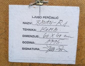Ravan R-1