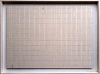 Linearno polje D-15
