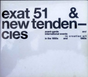 exat 51 & new tendencies
