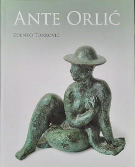 Ante Orlić