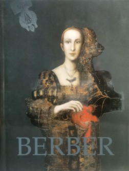 Mersad Berber, Opus 1960-1996