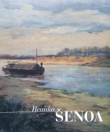 Branko Šenoa, Retrospektiva