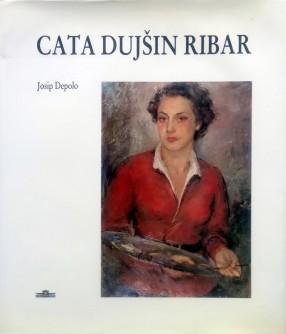 Cata Dujšin Ribar