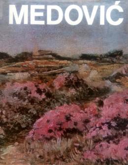 Mato Celestin Medović