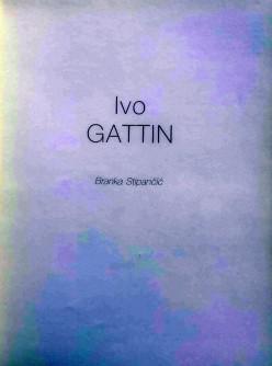 Ivo Gattin