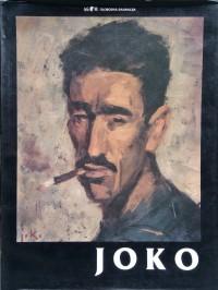 Ivan Joko Knežević