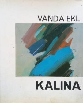 Ivo Kalina