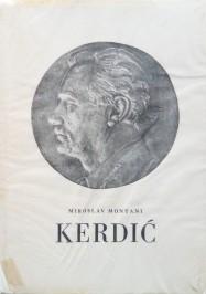 Ivo Kerdić