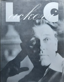 Ivan Lacković Croata, crteži 1957-1971