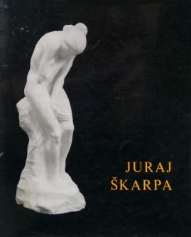 Juraj Škarpa