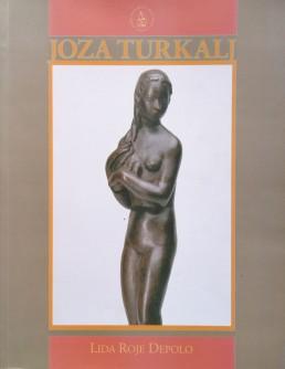 Joza Turkalj, Retrospektivna izložba