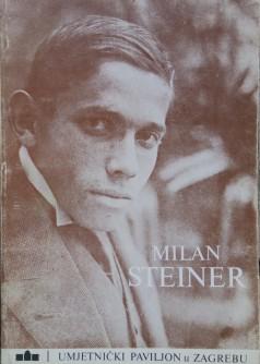 Milan Steiner