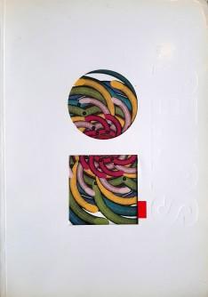 Miroslav Šutej, Retrospektiva grafike