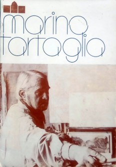 Marino Tartaglia