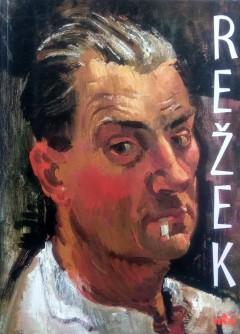 Ivo Režek 1898-1979, Retrospektivna izložba