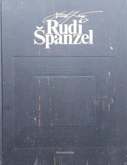 Rudi Španzel