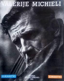 Valerije Michieli
