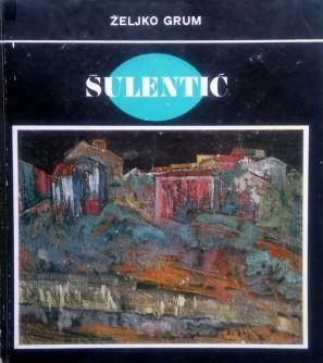 Zlatko Šulentić