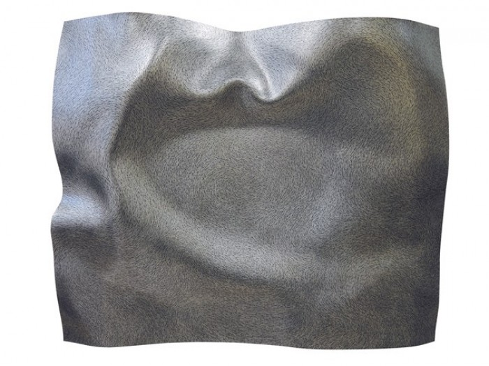Tekstil volje 1