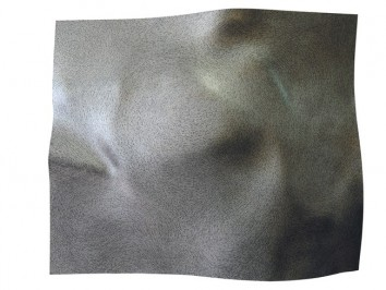 Tekstil volje 2