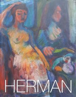 Oskar Herman, Memorijalna izložba 1886-2006