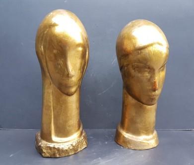 Dvije glave