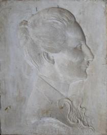 Portret Jagode Truhelke