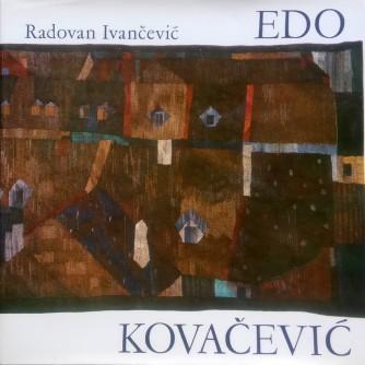 Edo Kovačević