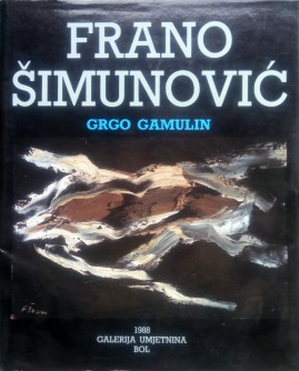 Frano Šimunović
