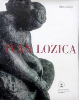 Ivan Lozica
