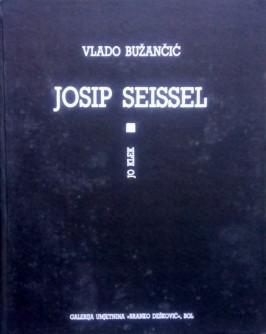 Josip Seissel