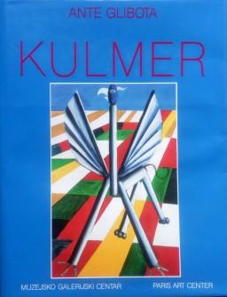 Ferdinand Kulmer
