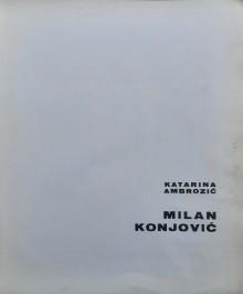 Milan Konjović