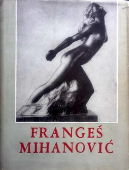 Frangeš Mihanović
