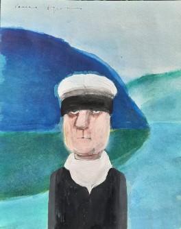 Mornar